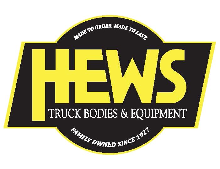 Hewsco Logo